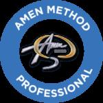 AMP Logo Color