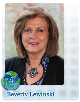 Beverly Lewinski Charlotte Counselor