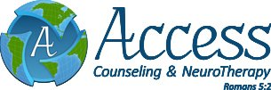 Access Counseling Group